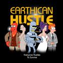 Earthican Hustle