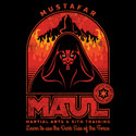 Maul Martial Arts