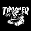 Skate Trooper