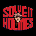 Solve-It Holmes