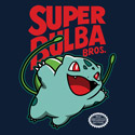 Super Bulba Bros.
