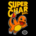 Super Char Bros.