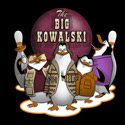 The Big Kowalski