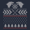 Winter is Coming Sweater