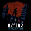 Avatar: The Animated Series - Volume 1