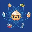 Cupcake Science