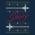 Firefly Christmas
