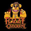 Fozzy Osbourne