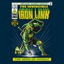 Iron Link