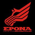 Epona Motorcycles