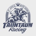 Hoth Derby Tauntaun Racing