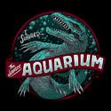 Jurassic Aquarium