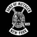 Sons of Mutagen