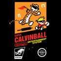 Super Calvinball
