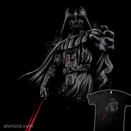 The Power of the Force