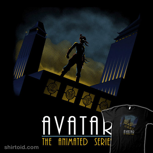 Avatar: The Animated Series – Volume 2