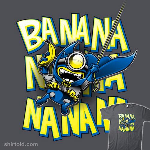 Batnana Nana