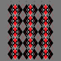 Deadpool Argyle