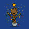 Oh Grootmas Tree