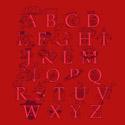 Pop Alphabet