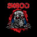 Sk800