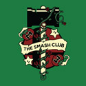 The Smash Club