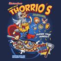 Thorrio's