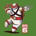 Big Ninja 6