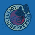 Elliott Express