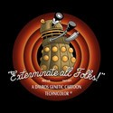 Exterminate All Folks!