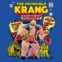 Invincible Krang