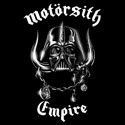 Motorsith Empire