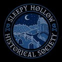 Sleepy Hollow Historical Society