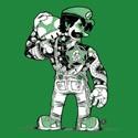 Yakoopa Luigi