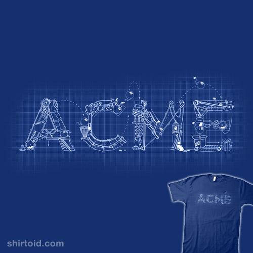 ACME Co.