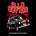 Ello Gov'nor