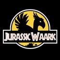 Jurassic Waark
