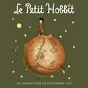 Le Petit Hobbit