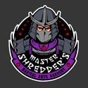 Master Shredder's Martial Arts Academy