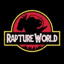 Rapture World