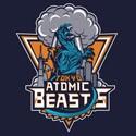 Tokyo Atomic Beasts