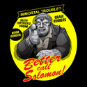Better Call Solomon!