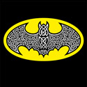Celtic Bat