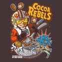 Cocoa Rebels