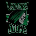 Latveria Dooms