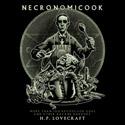 Necronomicook