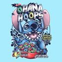 Ohana Hoops