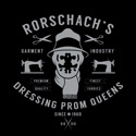 Rorschach Garment Industry