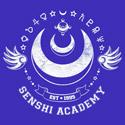 Senshi Academy