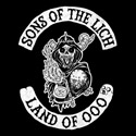 Sons of the Lich